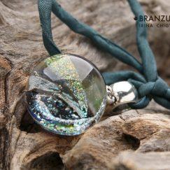 dichro pendant