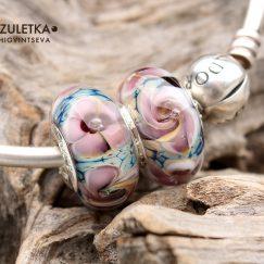 Etude beads